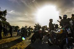 PuntApunta 2017 (Etapa 3) (Jc Castellanos) Tags: bmw motos motorbike kawasaki motorrad r1200gs rutas en moto makelifearide er6 motocicleta bmwmotorrad carretera