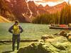 Moraine Lake, Banff National Park, Alberta (Canada) - July 2017 (SridharSaraf) Tags: 2017 alberta albertaphotography banff banffnationalpark banffnationalparkphotograpny banffphotography canada canadaphotography lake lakephotography morainelake morainelakephotography nationalpark nationalparkphotography photography sridhar summer field