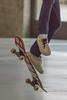Les capucins (27 sur 100) (Thierry Colas) Tags: brest les capucins skateboard