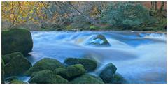 Dartmoor, Devon (simondayuk) Tags: dartmoor devon countryside river kitlens nikon d5300