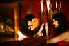 "eye contact (jev) Tags: leicam9 noctiluxm50mmf095asph newyork noctilux velvetinataylor affection cinnematique concept concepts conceptual conversations dominantcolor dominantcolour emotion emotional emotions eyecontact female feminine filmnoir girl human humanbeing humanbeings humans lass leicaimages love mirror nocti nyc people person pinup portrat red seduction suspense ""thecuttingroom"""