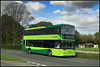 1113, Thornton Cross (Jason 87030) Tags: doubledecker southernvectis thorntoncross ryde newport bembridge iow island isle isleofwight holiday green sky weather clouds ilce sony alpha a6000 vert verde livery goahead gosouthcoast scania omnicity hw58atf rare pretty exclusive capture explore exist amazing pro amateur snap photo super great fantastic world bright light art photograph new trip uk travel sweet yummy bestoftheday smile picoftheday life allshots look nice likes lol flickr photostream milf openspace wife destination colors colours roadside 1113 2017 verge stop