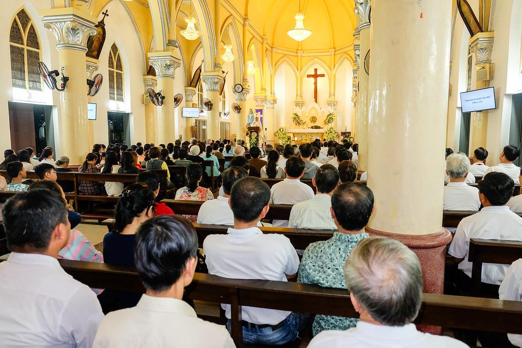 Caritas Duc tham Da Nang-16