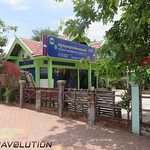 Tourist Information, Stung Treng thumbnail
