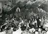 Il Minicoro Trentino Valsugana di Strigno (Ecomuseo Valsugana | Croxarie) Tags: minicoro minicorotrentinovalsugana strigno musica roncegno roncegnoterme 1974
