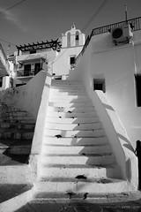 Un chemin vers l'olympe ? (Pedro78) Tags: cyclades 2017 naxos