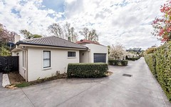 4/3 Suttor Road, Moss Vale NSW