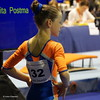 Fantastic Gymnastics 2017 (Ineke Klaassen) Tags: gympower gymnastics gymnastiek wearegympower wijzijngympower turnen turnster sporter sony sonyimages sonya6000 sonyalpha sonyalpha6000 sonyilce6000 inekeklaassen fantasticgymnastics nk nkturnen people ahoy rotterdam 2017 onderaccreditatievangympower square kngu