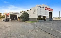 1B Marina Crescent, Urunga NSW