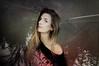 349/365 (Ell@neese) Tags: girl woman portrait stranger things idea manipulation beauty pose 365 people pentax kr