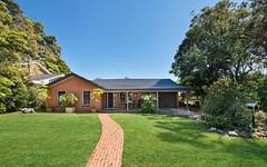 71 Yates Road, Bangor NSW