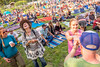 DSCF6611 (LEo Spizzirri) Tags: amy bay betsy chris doe doebay doebayfest josh lia meishan music nicole northwest orcasisland pacific pacificnorthwest pnw pugetsound rachel seattle washington