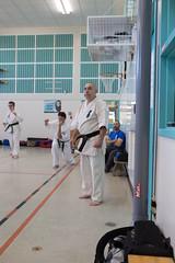 seminaire-karate-laval-rimouski (6)