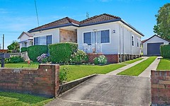 2 Hunter Street, Georgetown NSW