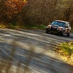 """Bozsva - Telkibánya Rallye 2017 <a style=""""margin-left:10px; font-size:0.8em;"""" href=""""http://www.flickr.com/photos/90716636@N05/38446155192/"""" target=""""_blank"""">@flickr</a>"""