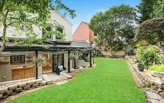 9 Grevillea Place, South Coogee NSW