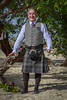 CUBA2017_PLAYAPESQUERO_36 (Dylon87) Tags: hotel suite resort playapesquero vacation fun great rafaelfreyre guardalavaca holguin cuba wedding beach groom happy scottish kilt photo pic photographer photography teamcanon canon shotoncanon canoncanada