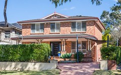 51 Attunga Road, Yowie Bay NSW