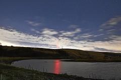 DSC_0008_lzn (covertsnapper1) Tags: winterhill winter belmont hill bolton rivington
