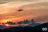 August 21, 2017IMG_0255Setup_Sunsets_ViewsCamden Littleton Photography 2017 (locknfestival) Tags: lockn family friends is for lovers virginia arrington infinity downs sunset sunrise