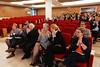 Global Alumni Reunion 2017 (Università Campus Bio-Medico di Roma) Tags: alumni università reunion studenti medicina ingegneria alimentazione