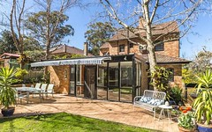 196 Croudace Street, New Lambton Heights NSW