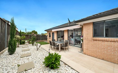 4/17 Goulding Rd, Ryde NSW 2112