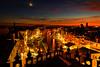Venezia (Ruinenvogel) Tags: venedig venice venezia venise ponterialto canalgrande cana casanova night nachtaufnahmen nightshots nacht