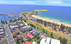 8/4-6 Hector Street, Wollongong NSW