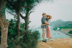 Love (Sài gòn-01665 374 974) Tags: sigma snor sony photography photographer flickr digital new featured light art life colorful colour colours photoshop blend asia camera sweet lens artist amazing bokeh dof depthoffield blur 35mm portrait beauty pretty people woman girl lady person couple love wedding