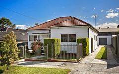 57 Chelmsford Avenue, Belmore NSW