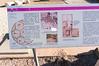 Italica (ancient city), Santiponce (antonskrobotov) Tags: spain andalusia italica santiponce ancient ancientcity romanempire