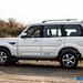 2017-Mahindra-Scorpio-Facelift-7