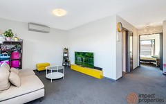3/41 Clare Burton Crescent, Franklin ACT