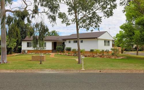 21 Droubalgie St, Narrabri NSW 2390