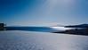2017-11-22_03-09-51 (constantinoscoffas) Tags: volosport volos port sea
