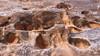171111Cottonwood0725w28 (GeoJuice) Tags: usa utah cottonwoodcanyon cottonwoodnarrows eastkaibabmonocline hiking geology geography geojuice thecockscomb cottonwoodcanyonroad differentialerosion jurassicnavajosandstone cretaceousstraitcliffsformation candyland