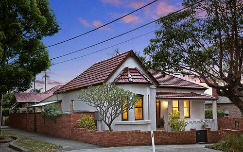 44 Robert St, Marrickville NSW 2204