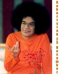 Bhagavan-Sri-Sathya-Sai-Baba Geburtstag Birthday Dzień-Urodzin (arjuna_zbycho) Tags: bhagavansrisathyasaibaba srisathyasaibaba bhagavan sathyasaibaba swami sai saibaba awatar om omsai aum sairam ♥ ૐ srivashantasai baba sathyasai bhagawansrisathyasaibaba geburtstag birthday dzieńurodzin
