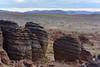 (orientalizing) Tags: antiatlas desert imitek landscape morocco naturalpillars rockformations rocky