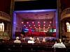 Glengarry Glen Ross set (Phil Guest) Tags: glengarryglenross davidmamet play playhousetheatre london