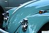 Käfergesicht (DJR-FOTO) Tags: 4kuhd germany dortmund deutschland canon eos 1300d awsome 2017 new great brilliant geil cool spiegelreflex vw oldtimer käfer autogesicht