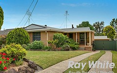 11 Kilkenny Road, South Penrith NSW