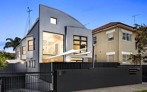 1/127 Duncan St, Maroubra NSW 2035