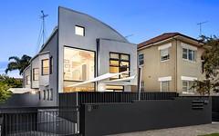 1/127 Duncan Street, Maroubra NSW