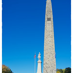Bennington Battle Monument thumbnail