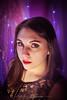 IMG_9978 (Jessie_Gardner) Tags: sevendeadlysins portraiture theme portraits