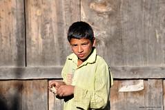 Dodra Kwar (bNomadic) Tags: dodra kwar rupin pass sangla baspa pujarli chanshal netwar tons dehradun rohru shimla himachal bnomadic landscape photography himalayas portrait face travel traditional life village larot chirgaon