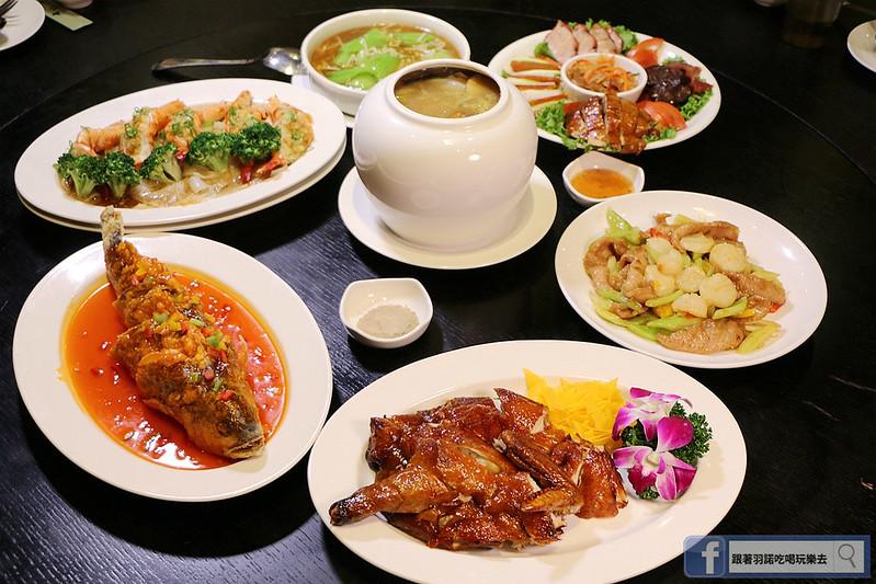 三重港式料理推薦茶騷有味茶餐廳074