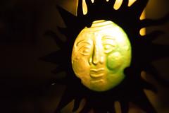 untitled-4.jpg (dzmears) Tags: lights night jade face spiderweb sun green pretty glass 35mm dark metal